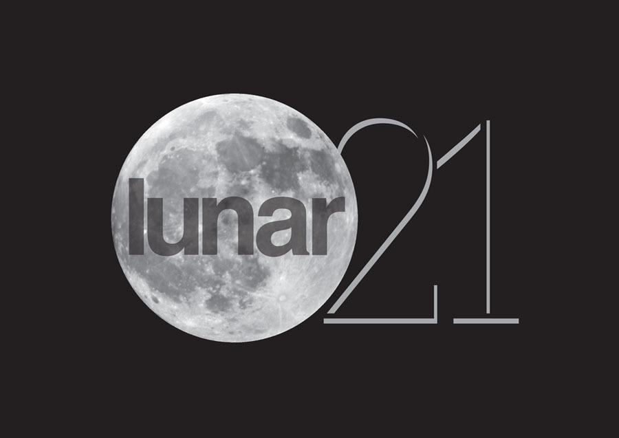 lunar21_logo_mono_onBlack