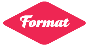 formatlogo-scaled500