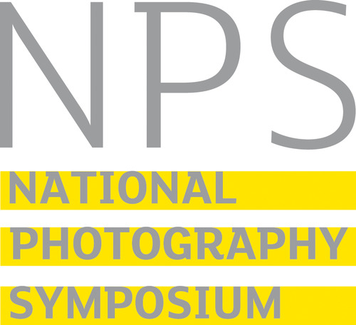 National Photography Symposium