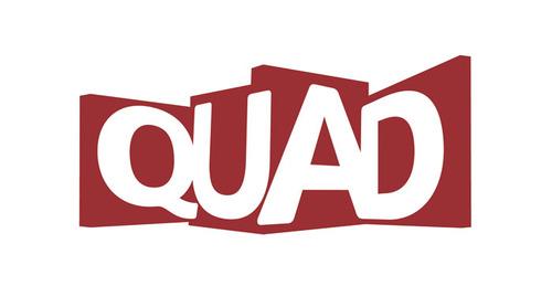 QUAD_coreLogo_process